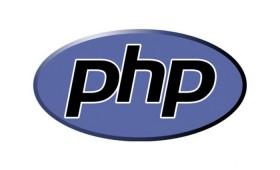 Remover a extensão .PHP das URLs com .htaccess