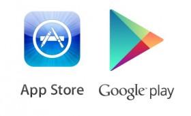 Diferença entre Aplicativos Nativos, Híbridos e Mobile Web Apps