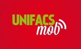 UNIFACSmob – App para iOS e Android