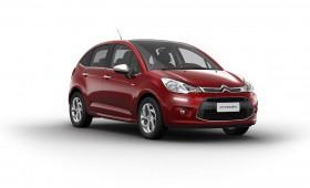 Opinião sobre o carro Citroën C3 Tendance 2014 1.5 Flex após mais de 1 ano de uso