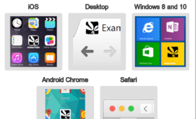 Gerador de favicon e ícones para aplicativos com plugin WordPress grátis