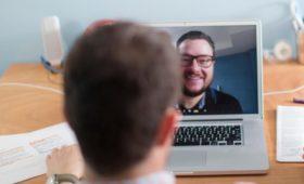 Como Começar a Fazer Atendimentos Online