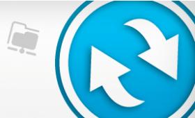 Melhor plugin gratuito de backup para WordPress