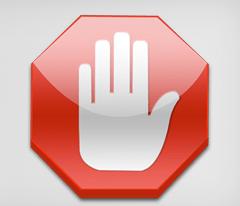 WordPress › Disable All WordPress Updates