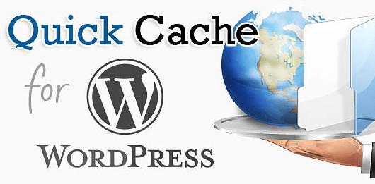 Melhor plugin de cache para WordPress
