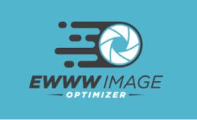 Plugin WordPress de compressão de imagens gratuito