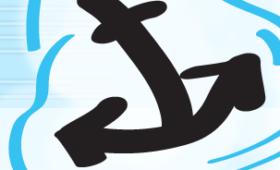Plugin de Sumário no WordPress (automático!)