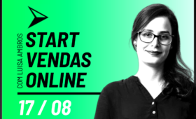 Start Vendas Online